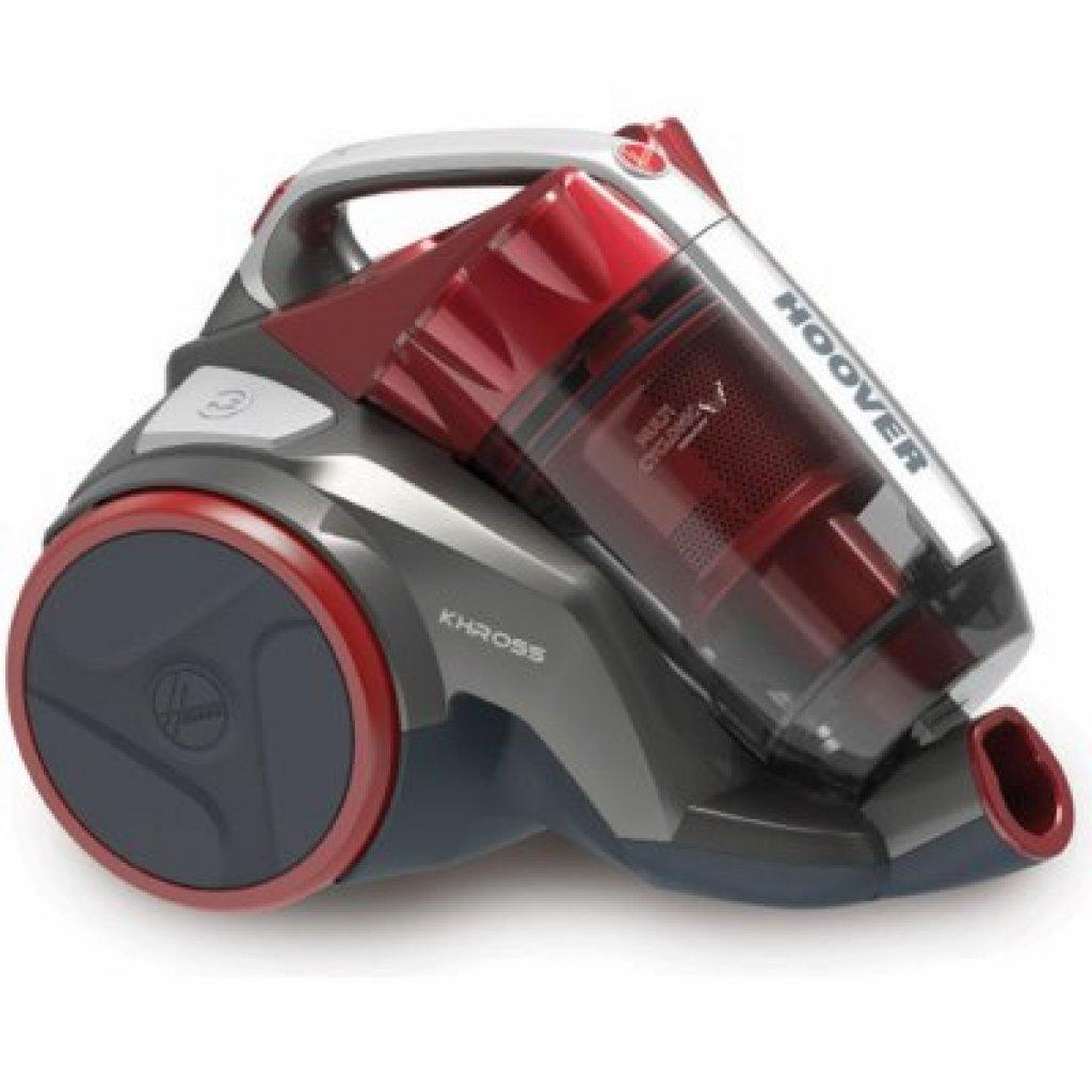 Obrázek k recenzi produktu Hoover KS50PET 011