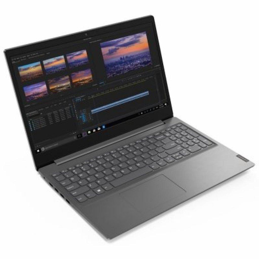 Obrázek k recenzi produktu Lenovo V15 82C500J3CK