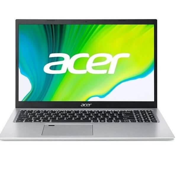 Obrázek k recenzi produktu Acer Aspire 5 NX.A1MEC.004
