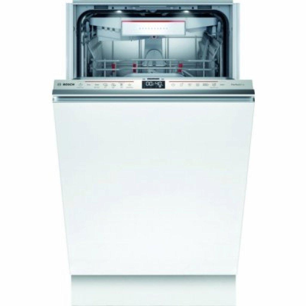 Obrázek k recenzi produktu Bosch SPV6ZMX23E