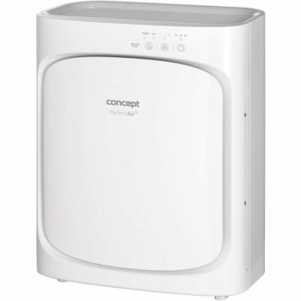 Obrázek zobrazuje produkt Concept CA1000 Perfect Air