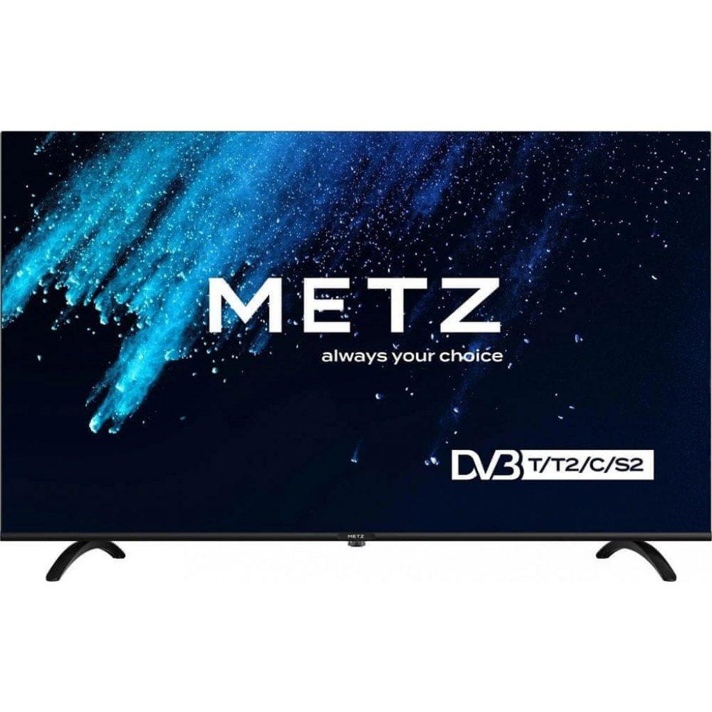 Obrázek k recenzi produktu Metz 32MTB2000