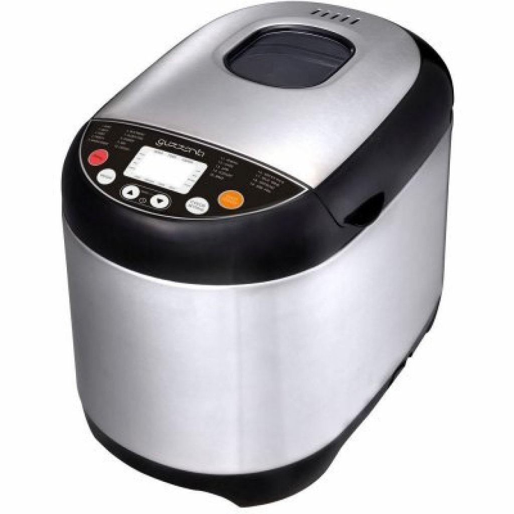 Obrázek zobrazuje produkt Guzzanti GZ 620