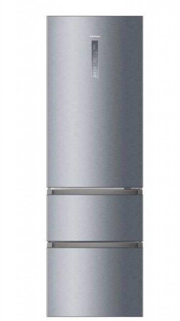 Obrázek zobrazuje produkt Haier A3FE835CGJE